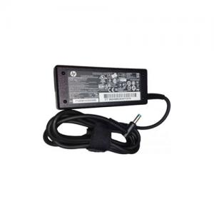 HP ENVY 65W COMPATIBLE ADAPTER Price in Chennai, Hyderabad, Telangana