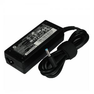 HP ENVY 65W BLUE PIN ADAPTER Price in Chennai, Hyderabad, Telangana