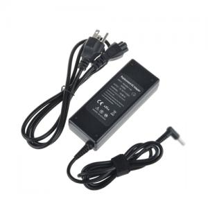 HP ENVY 92W AC ADAPTER Price in Chennai, Hyderabad, Telangana
