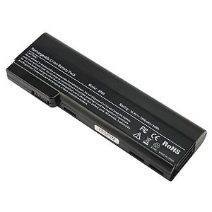 HP ELITEBOOK 8460 LAPTOP BATTERY Price in Chennai, Hyderabad, Telangana