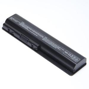 HP COMPAQ PRESARIO CQ60 CQ62 BATTERY Price in Chennai, Hyderabad, Telangana