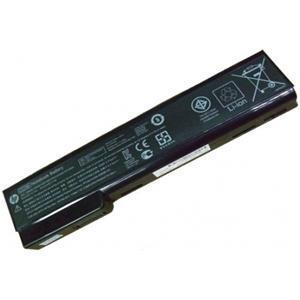 HP CC06XL NOTEBOOK BATTERY Price in Chennai, Hyderabad, Telangana