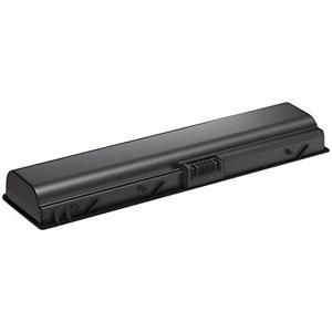 HP PRESARIO C700 BATTERY Price in Chennai, Hyderabad, Telangana