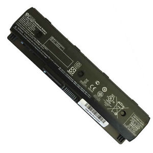 HP COMPAQ PI06 BATTERY Price in Chennai, Hyderabad, Telangana
