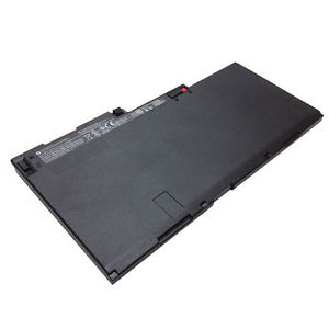 HP ELITEBOOK 840 G1 CM03XL Battery Price in Chennai, Hyderabad, Telangana