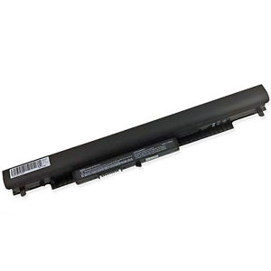 Hp Pavilion HS04 Battery Price in Chennai, Hyderabad, Telangana