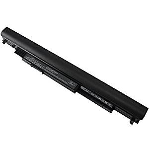 Hp Pavilion HS03 Battery Price in Chennai, Hyderabad, Telangana