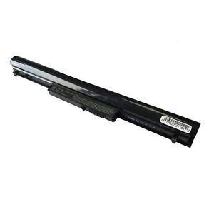 Hp Pavilion 694864 851 Battery Price in Chennai, Hyderabad, Telangana