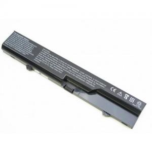 Hp Probook 630 Battery Price in Chennai
