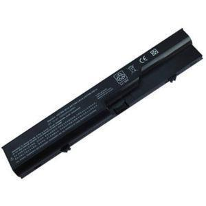 Hp Compaq 320 Battery Price in Chennai, Hyderabad, Telangana