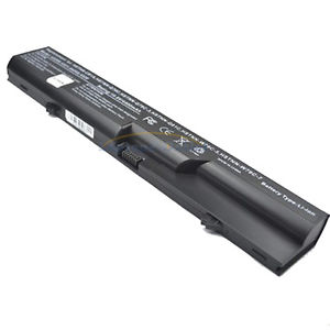 Hp Pro book 4320 Battery Price in Chennai, Hyderabad, Telangana