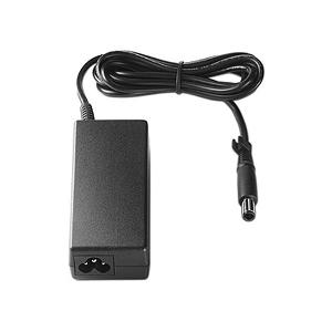 HP Pavilion DV8 9600 9800 9900 TX1300 2100 90W AC Adapter Price in Chennai, Hyderabad, Telangana