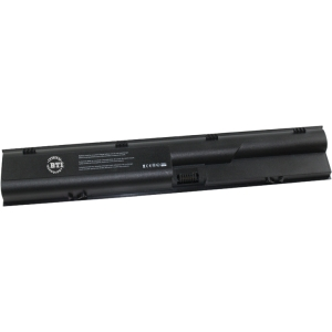 HP QK646AA 6 Cell Laptop Battery Price in Chennai, Hyderabad, Telangana