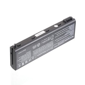 HP Pavilion G6 Laptop battery 1c54wm G42T G56 G56-118CA G72 G72-B54NR G72T Price in Chennai, Hyderabad, Telangana