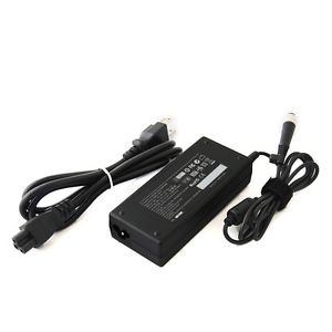HP Pavilion dv7-6000 Laptop AC Power Adapter Price in Chennai, Hyderabad, Telangana