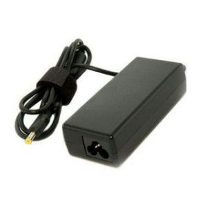 HP Pavilion dv7-5000 Laptop AC Power Adapter Price in Chennai, Hyderabad, Telangana