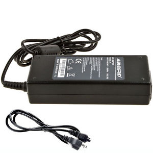 HP G70 Laptop AC Power Adapter Price in Chennai, Hyderabad, Telangana