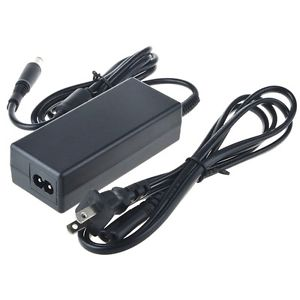HP HDX16 Laptop AC Power Adapter Price in Chennai, Hyderabad, Telangana