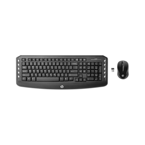 HP Multimedia Wireless Keyboard and Mouse Combo Price in Chennai, Nungabakkam