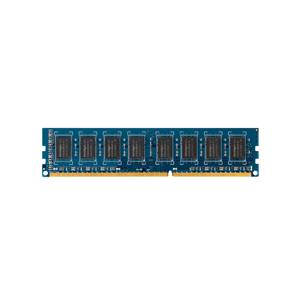 HP 8GB DDR3 1600MHZ MEMORY Price in Chennai, Hyderabad, Telangana