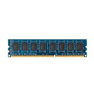 HP DDR3 4GB DESKTOP MEMORY Price in Chennai, Hyderabad, Telangana
