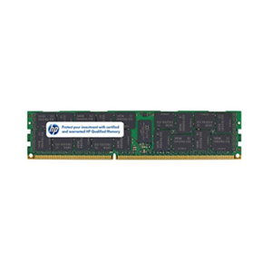 HP 4GB DDR3 1600FSB DESKTOP RAM Price in Chennai, Hyderabad, Telangana