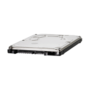 HP 500GB 7200RPM SATA HDD Price in Chennai, Hyderabad, Telangana
