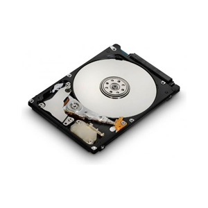 HP 600GB 6G SAS 10K rpm SFF 2.5 inch SC Hard Disk Price in Chennai, Hyderabad, Telangana
