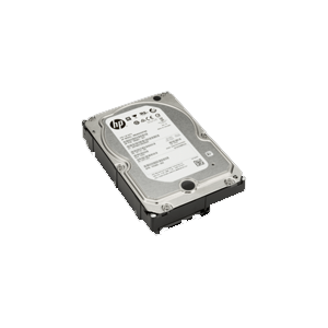 HP 1TB SATA PC HARD DISK DRIVE Price in Chennai, Hyderabad, Telangana
