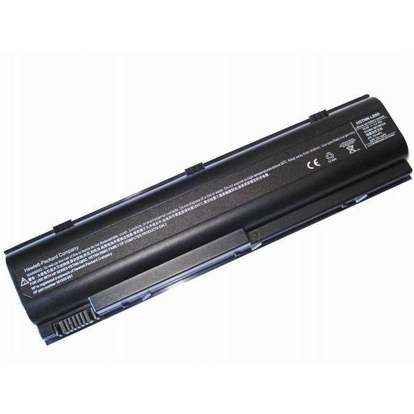 HP DV1635CA Compatible Laptop Battery Price in Chennai