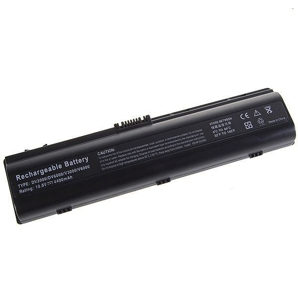 HP Dv2126ea Compatible Laptop Battery Price in Chennai, Hyderabad, Telangana