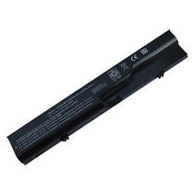HP Dv2081EA  Compatible Laptop Battery Price in Chennai