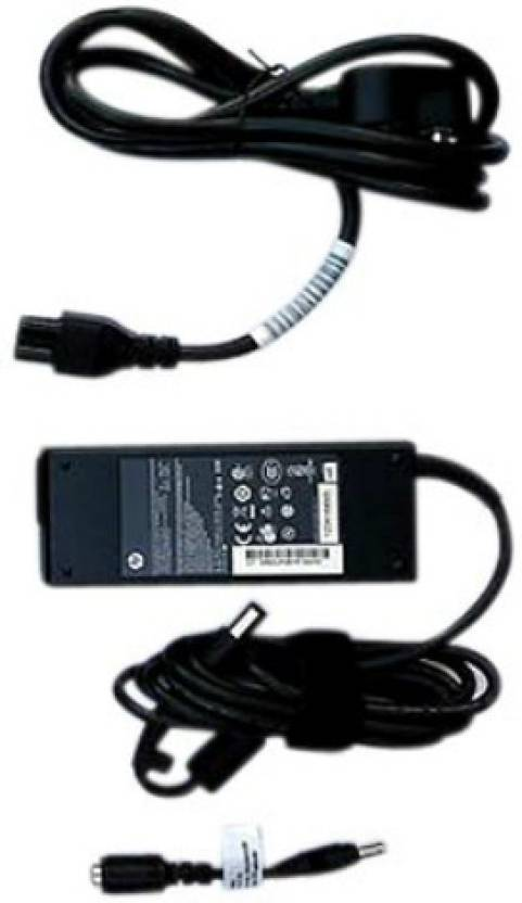 Hp Pavilion G6-1108sa 65W Adapter Price in Chennai, Hyderabad, Telangana