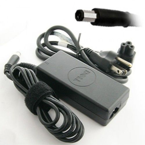 HP Pavilion Dv7-2160ed 65W Adapter Price in Chennai, Hyderabad, Telangana