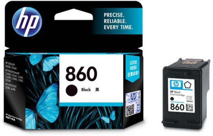 HP Laserjet Pro 860 Single Color Ink Cartridge Price in Chennai, Hyderabad, Telangana