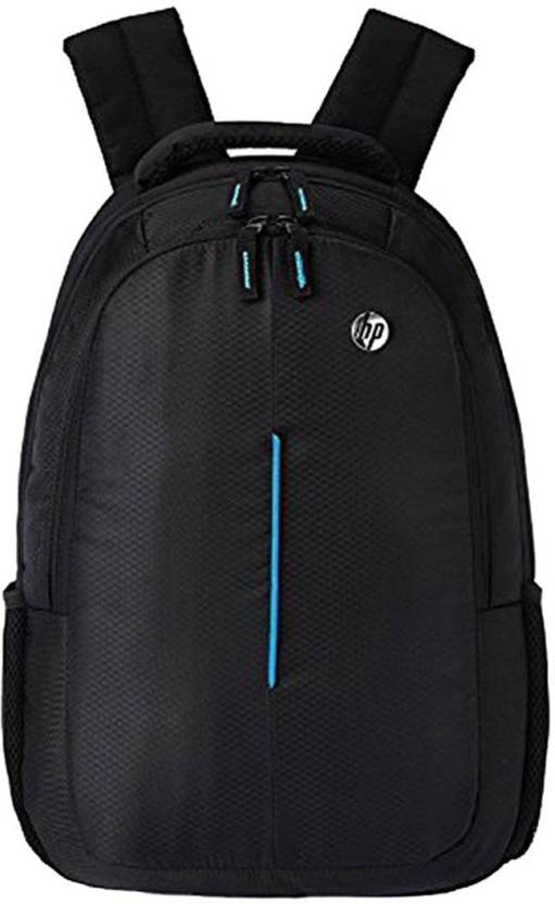 HP 18 inch Laptop Backpack Price in Chennai, Hyderabad, Telangana