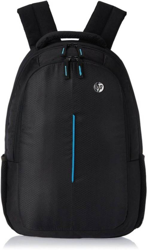 HP 15 inch Laptop Backpack Price in Chennai, Kodambakkam
