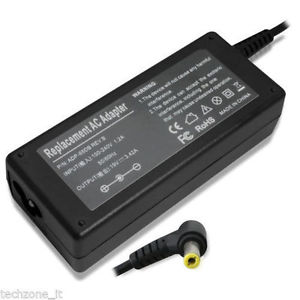 HP 65W YELLOW PIN ADAPTER Price in Chennai, Hyderabad, Telangana