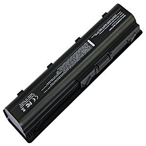 HP COMPAQ 630 LAPTOP COMPATIBLE BATTERY Price in Chennai, Hyderabad, Telangana