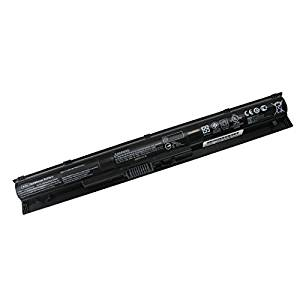 Hp Pavilion 800049 001 Battery Price in Chennai, Hyderabad, Telangana