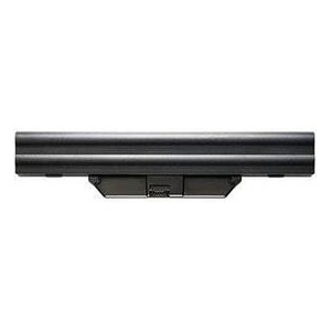 HP 2230s 8 Cell Laptop Battery Price in Chennai, Hyderabad, Telangana
