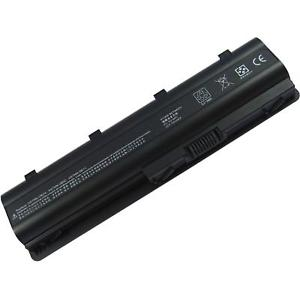 HP WD548AA MU06 6-Cell Laptop Battery Price in Chennai, Hyderabad, Telangana