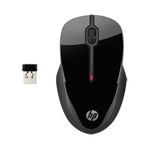 HP X3000 Wireless Optical USB Mouse Price in Chennai, Hyderabad, Telangana