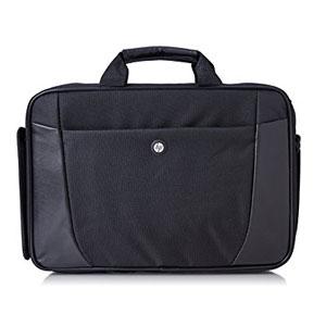 HP 15.6 inch Laptop Backpack Price in Chennai, Hyderabad, Telangana