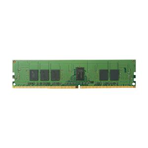 HP 8GB DDR3L 1600 MEMORY Price in Chennai, Hyderabad, Telangana