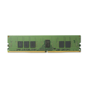 HP 8GB DIMM DDR4 DESKTOP MEMORY Price in Chennai, Hyderabad, Telangana