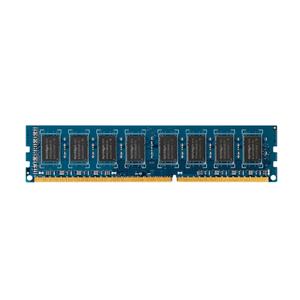 HP DDR3 4GB DESKTOP MEMORY Price in Chennai, Hyderabad, Telangana