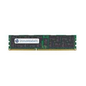 HP 4GB DDR3 1600FSB DESKTOP RAM Price in Chennai, Hyderabad, Telangana