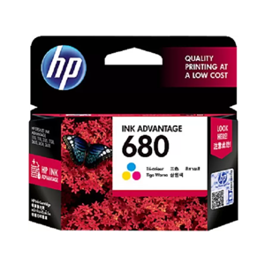 HP 680 Black Original Ink Cartridge Price in Chennai, Hyderabad, Telangana