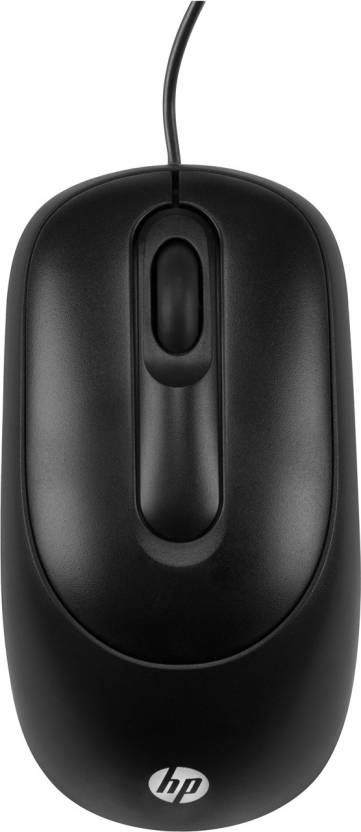 HP X900 Wired Optical Mouse Price in Chennai, Hyderabad, Telangana